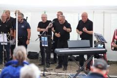 Uldum-Gademusik-Festival-2016-14