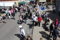 Uldum-Gademusik-Festival-2016-39