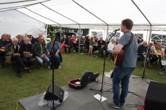Uldum-Gademusik-Festival-2016-4
