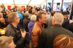 Uldum-Gademusik-Festival-2016-42