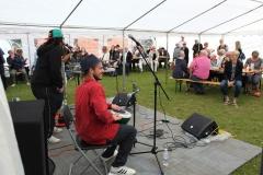 Uldum-Gademusik-Festival-2016-45