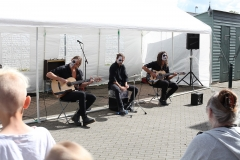Uldum-Gademusik-Festival-2016-61