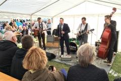 Uldum-Gademusik-Festival-2016-65