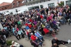 Uldum-Gademusik-Festival-2016-8