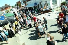 Uldum-Gademusik-Festival-2018-12