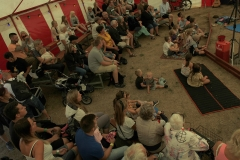Uldum-Gademusik-Festival-2018-14