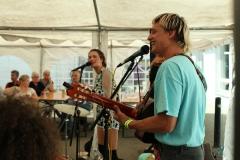 Uldum-Gademusik-Festival-2018-21