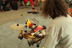 Uldum-Gademusik-Festival-2018-22