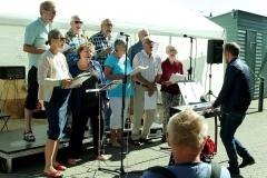 Uldum-Gademusik-Festival-2018-5