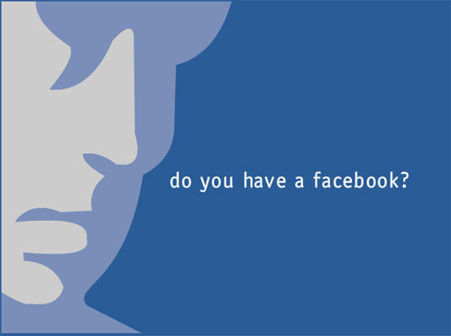 1285272250247-facebook-do-you-have-a-ddos-attack-down-discuss-stupid-file-names-suck-im-bored-does-any-1-read-diz-anyway?