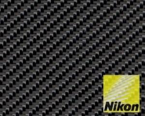 340x__61052-50, nikon,carbon,fiber,dlsr