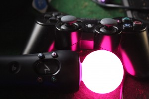 playstation move,ps,gadgets,gadgetzz,review,test,gameplay,sony,ps3,ps4