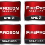 ati-brand-killed-chips-get-new-sticker-designs-1