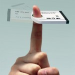 Twirl, movement charging battery