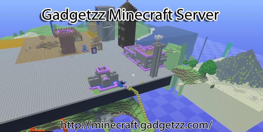 Gadgetzz_mc_server_free_play