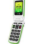 Doro phoneeasy 410