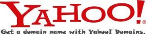 domains yahoo  domain name yahoo  dc hair laser removal washington hair removal washington dc  domain registration yahoo domain yahoo  yahoo web hosting
