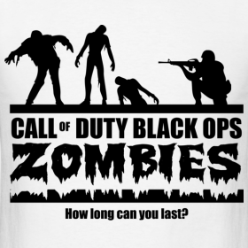 call-of-duty-zombies_design_cod_4chan_/v/