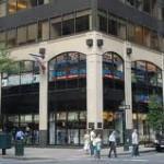 Datavision new york best tech stores electronics