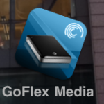 goflex media icon retina
