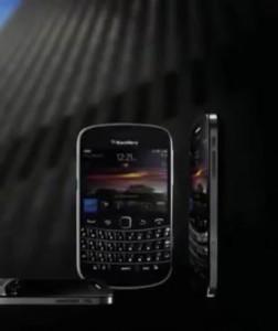 blackberry-texting-kills