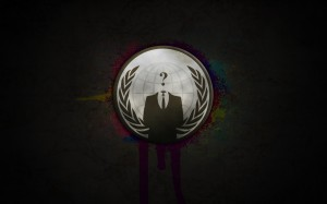 anonymous terorist hacktivist wallpaper small mexican drug cartel big operation