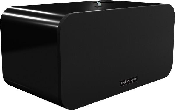12-7-2011inuke-1 huge ipod dock biggest iphone dock largest speaker