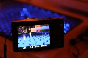 sony dsc rx-100 compact camera digital