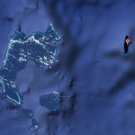 Phantom-Island-on-Google-Maps-and-Some-Scientific-Maps-Doesn-t-Actually-Exist-2