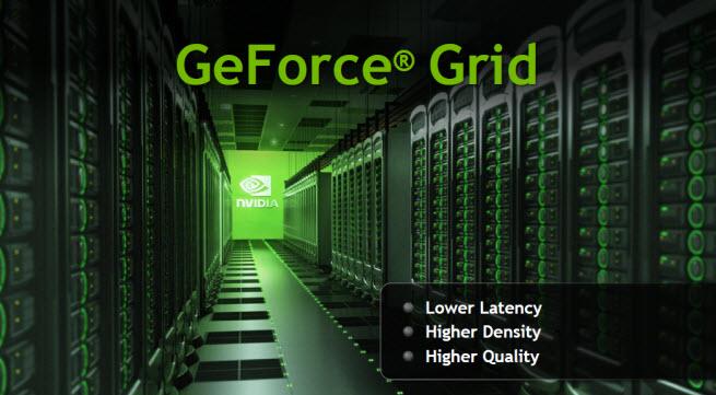 7279_nvidia-cloud-gpu-3-geforce-grid