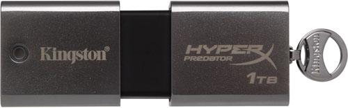 1tb flash drive usb memory