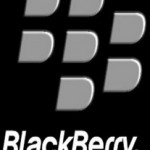 Latest_Operating_Systems_For_Blackberry_Device