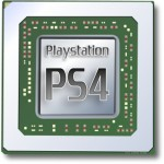 playstation-4-processor