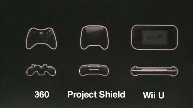 shieldcompare