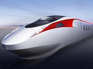speed-atomic-locomotive-revolutionary-150.n-300x224
