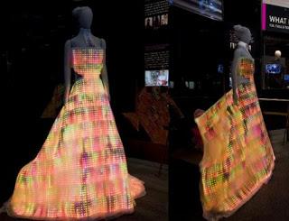 Galaxy-Dress-468x359