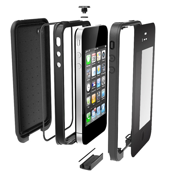LifeProof-Case-Assembly