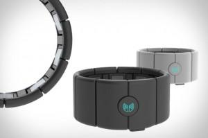 myo-armband-xl-740x493