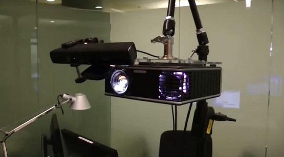 illumiroom-prototype-640x356
