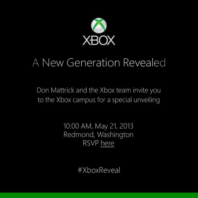 xbox_invitation-640x638