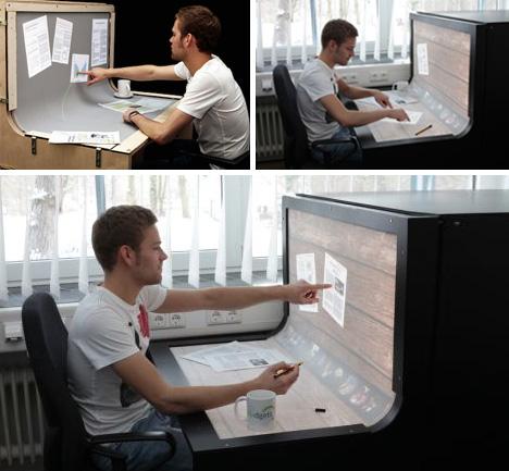 futuristic-desktop-computer-design