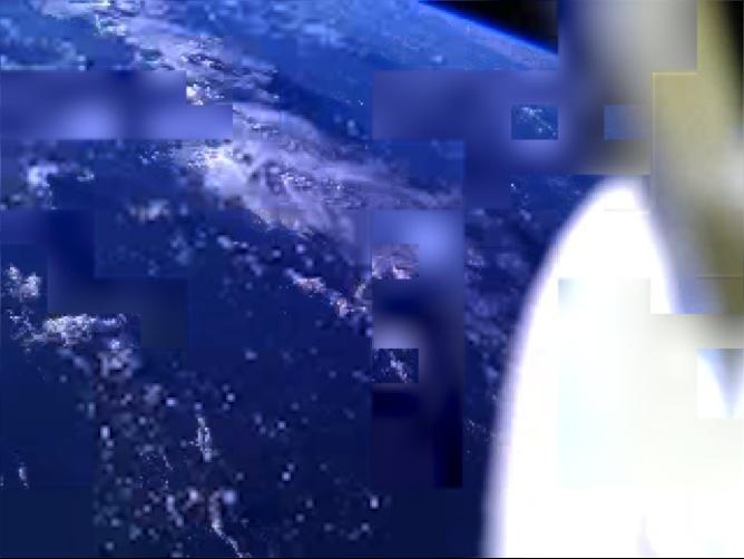 phonesat-images-1