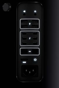 MACPRO_connectors