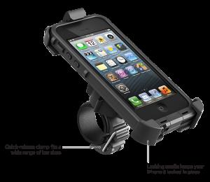 iP5_accessories_bike_mount_v2