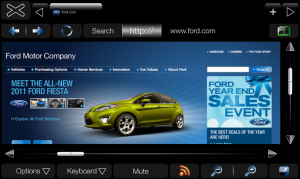 myford_touch_internet_browser_resize