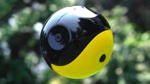 squito-throwable-camera-740x416