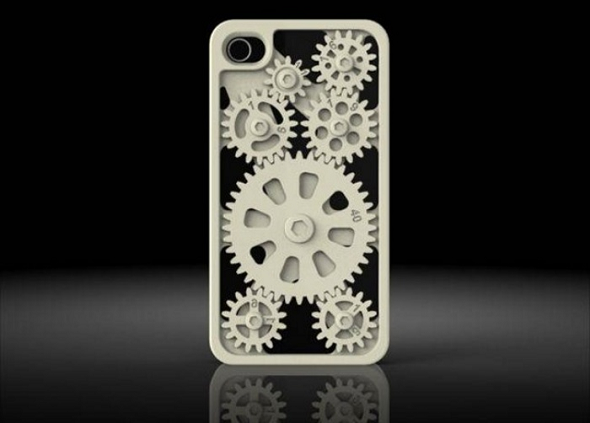 moving_gears_case_iphone