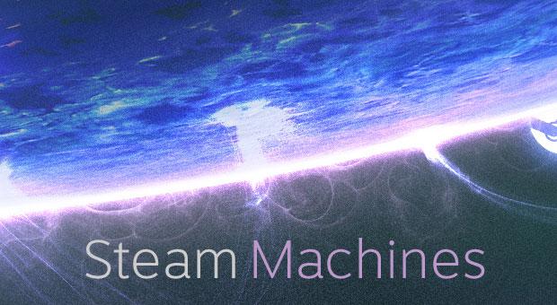steammachines2