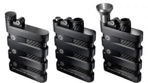 carbon-fiber-flask-740x416