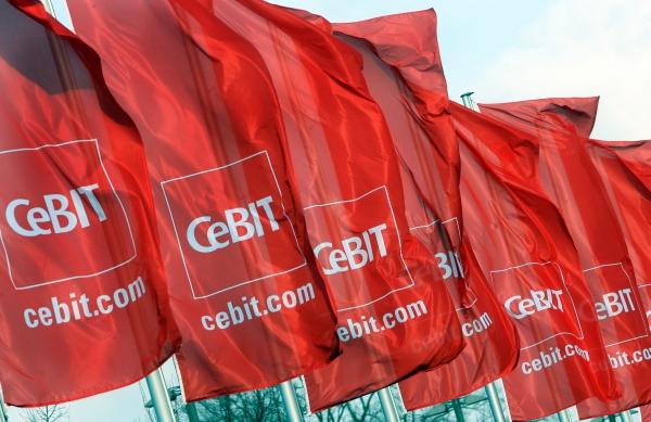 cebit flags